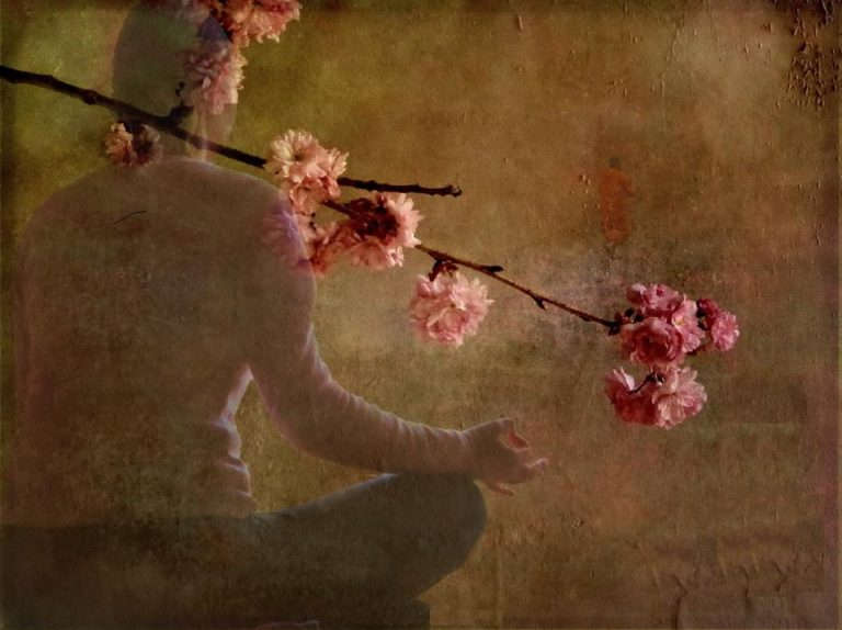 meditation-flowers-768x574.jpg