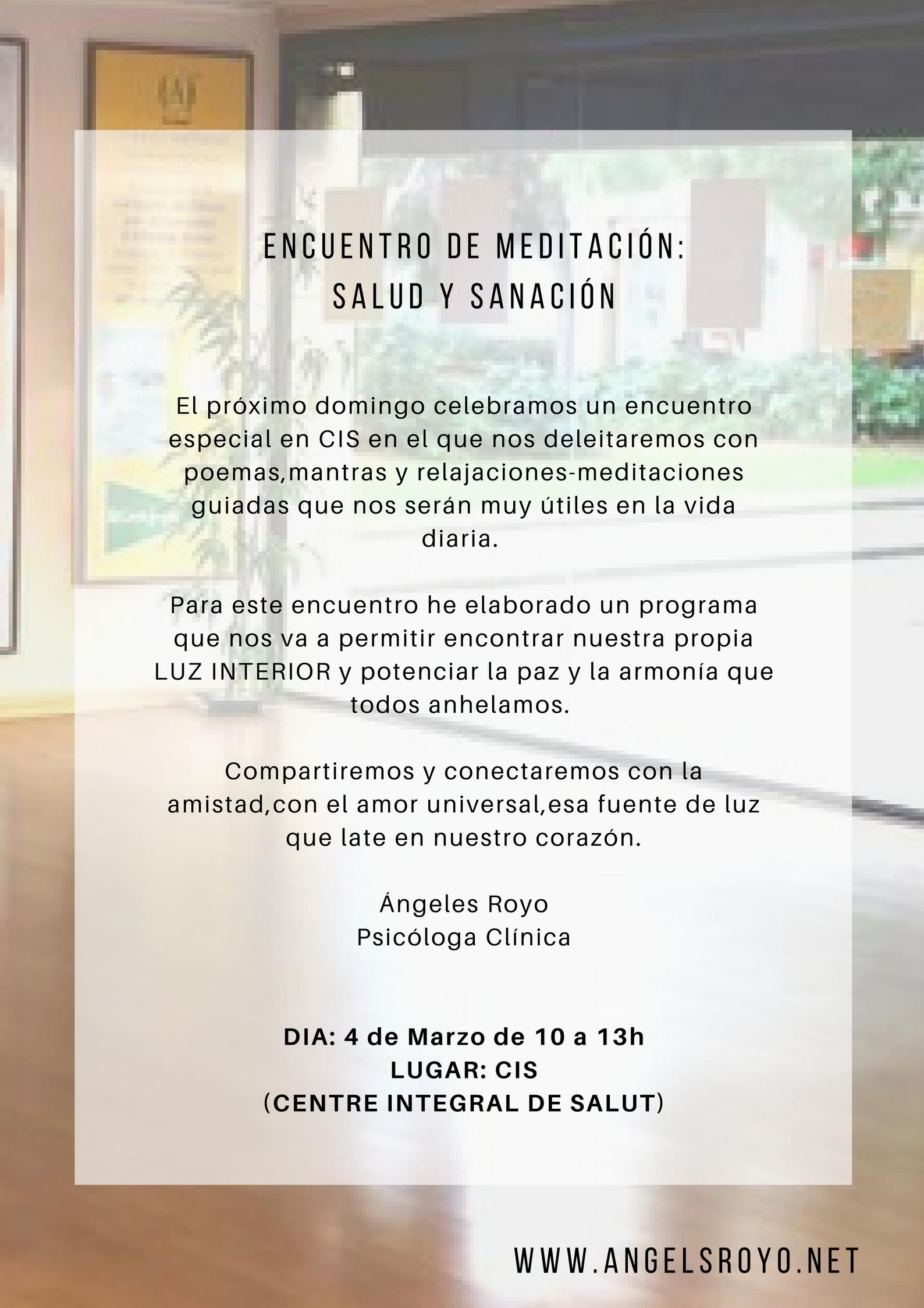 ENCUENTRO DE MEDITACIÓN_ SALUD Y SANACIÓN.jpg