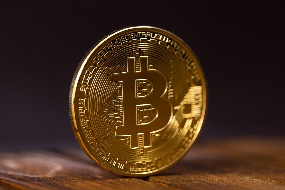 Bitcoin-Cover.jpg