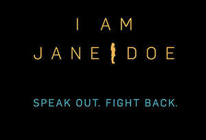 i-am-jane-doe-header-small.jpg