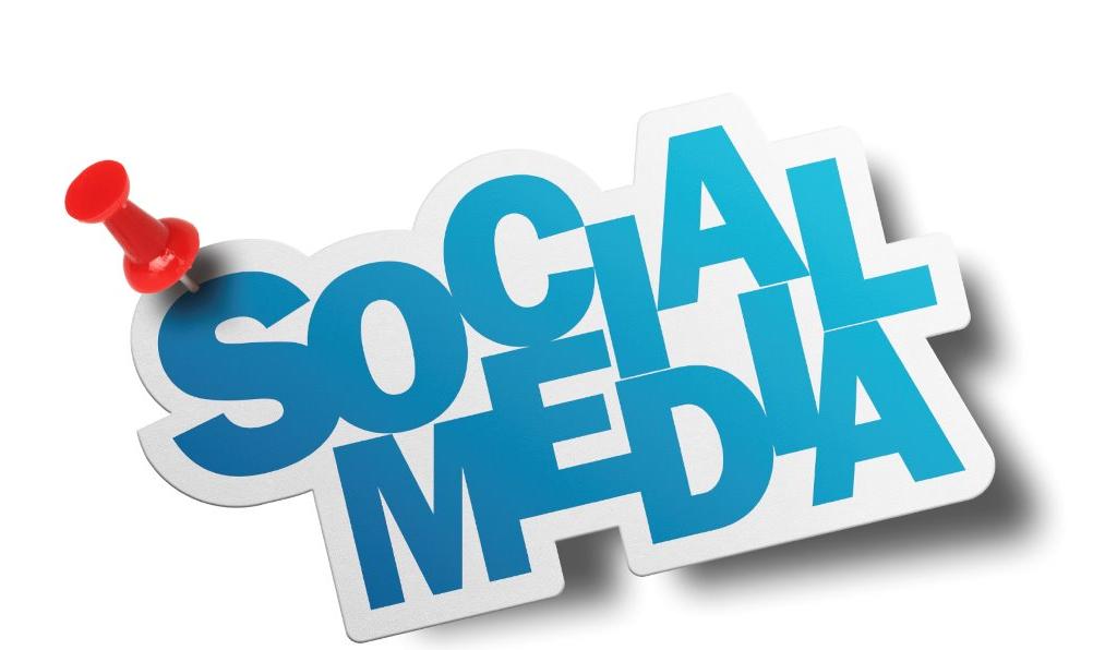 social_media_blog.png
