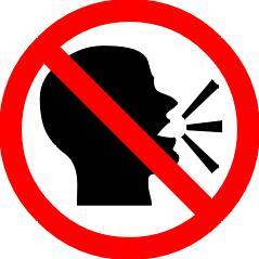 no-talking1.jpg