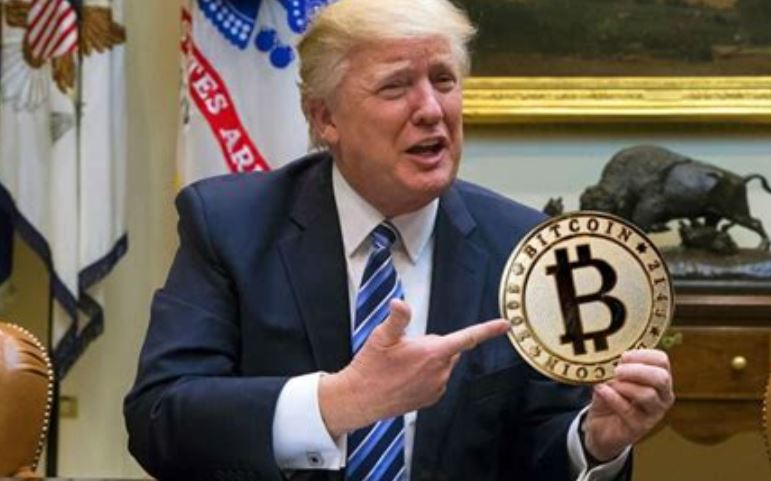 If the Federal Reserve is the economic villain… is Bitcoin good?