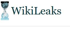 WikiLeaks revealed  all  the major corporate media outlets have gone to Podesta's house — is that professional distance between reporter and subject? Or is this a true conspiracy? Read the WikiLeaks email and decide for yourself.