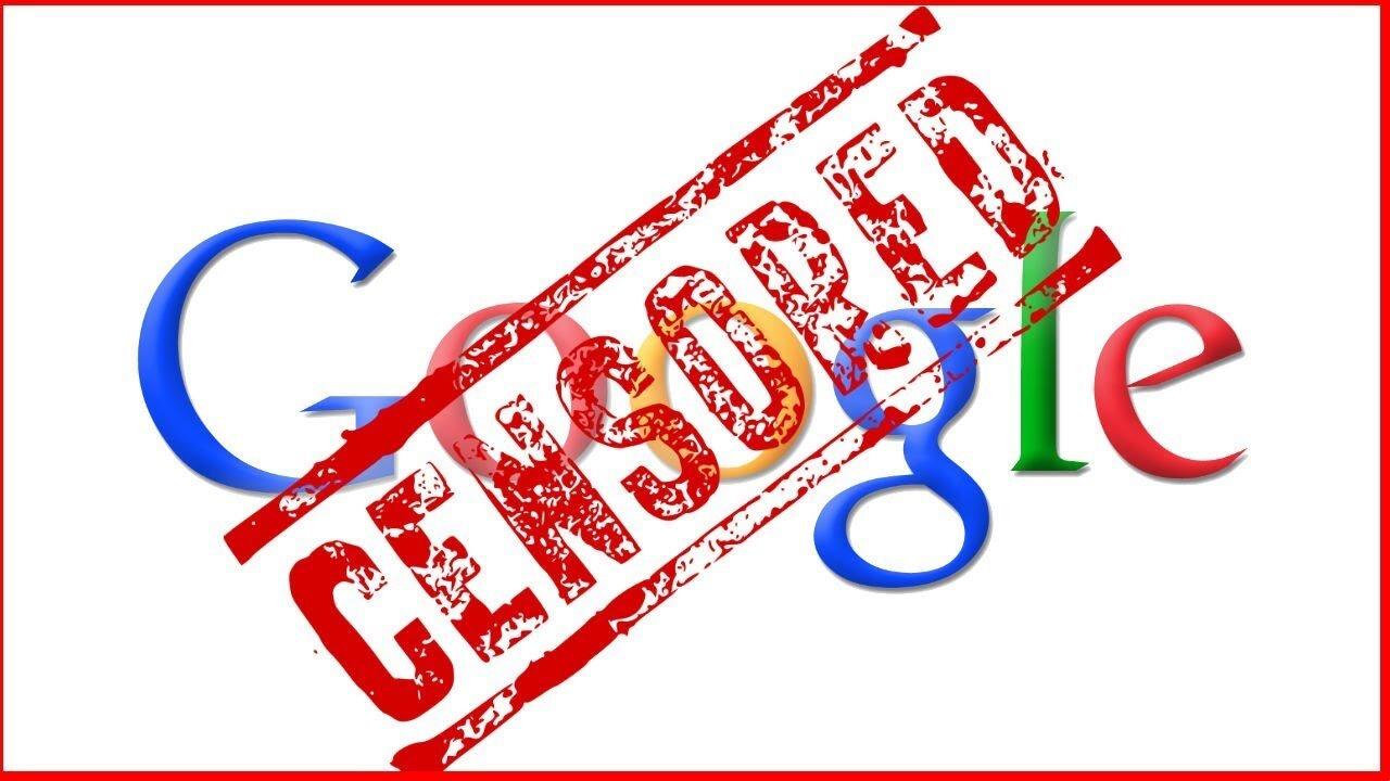 Google under fresh scrutiny.