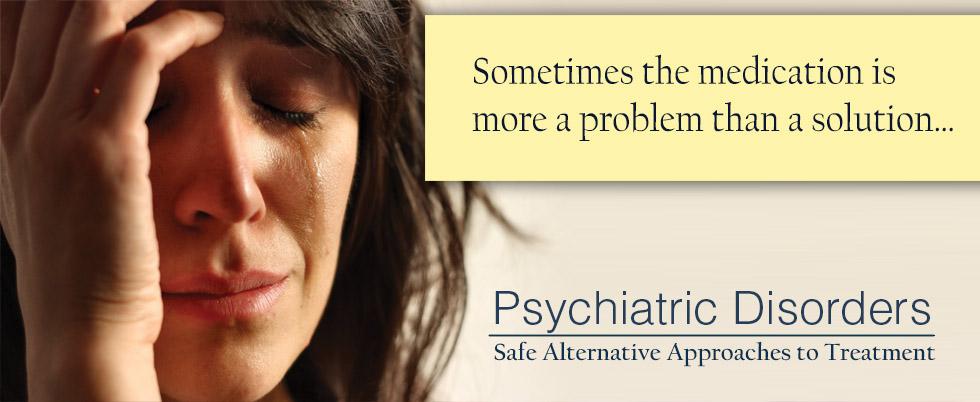 psychiatric disorders.jpg