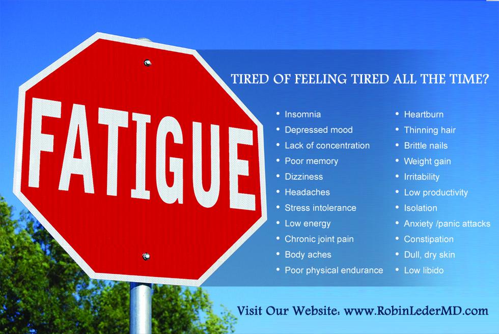 Fatigue-nj.jpg
