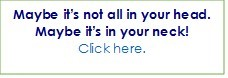 neck ad.jpg