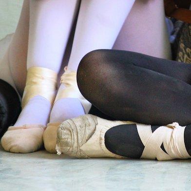 cuba-national-ballet.jpeg