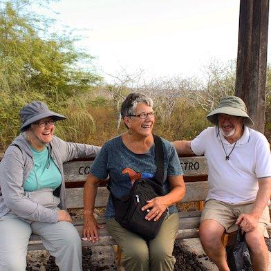 galapagos-island-travel-consultant.jpeg