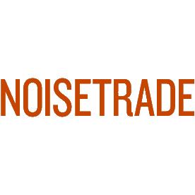 NoiseTrade_Logo.png