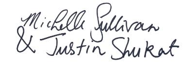 MS-JS-Signature.png