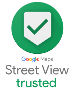 Google-Maps-Street-View-Trusted-254x300.png