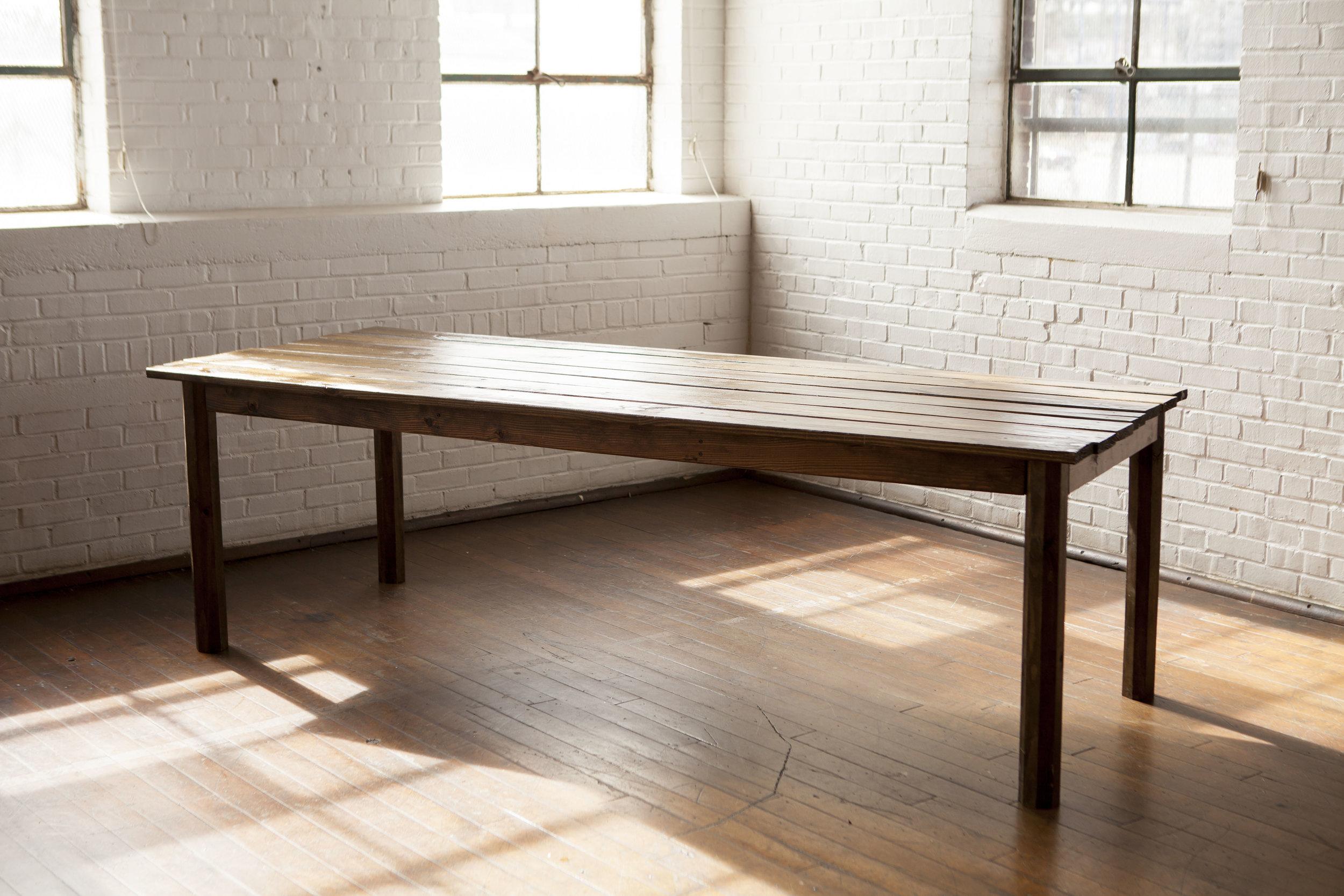 IMG_2118AmbientPlus_Rental Furniture.jpg