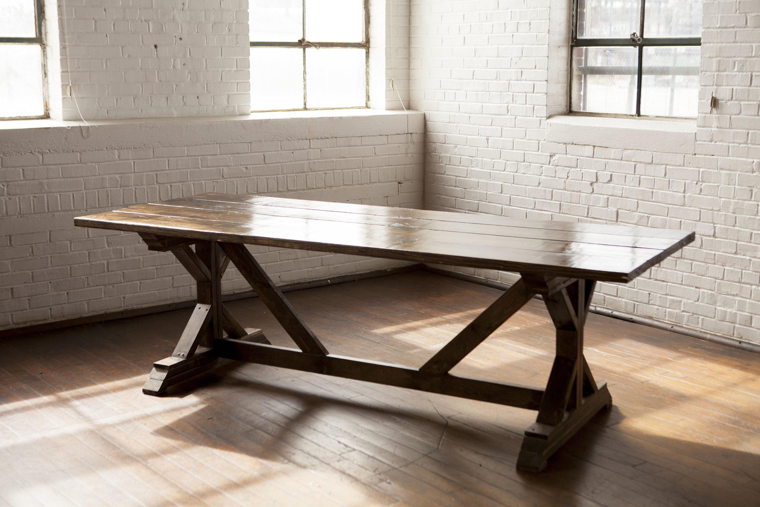 IMG_2123AmbientPlus_Rental Furniture.jpg