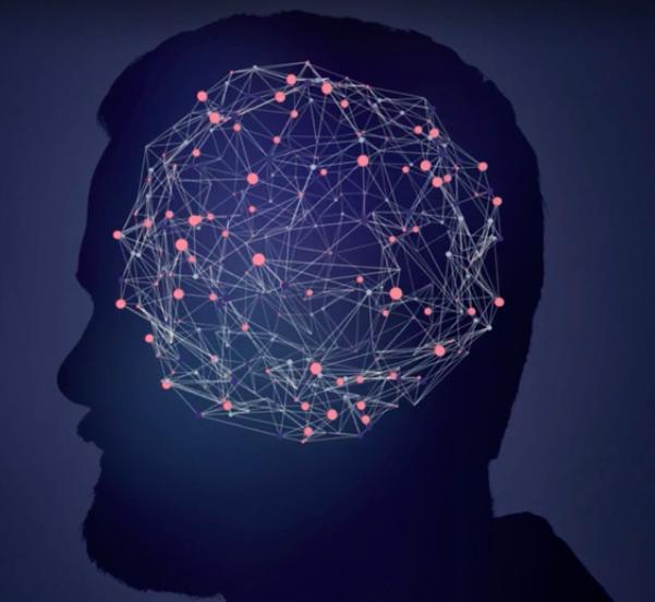brain-on -art