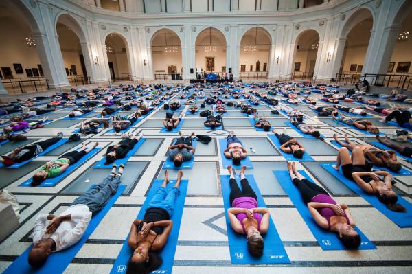 yoga_art_millennials.jpg