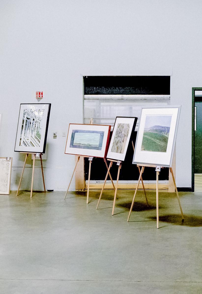 BCBSMA-art_works-featured-project_WEB-2 copy.jpg