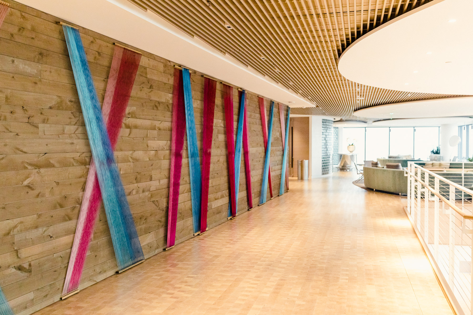 Boston-Consulting-Group-BCG-art_works-featured-project_WEB-9.jpg