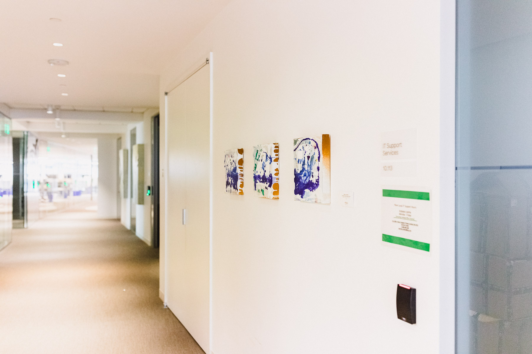 Boston-Consulting-Group-BCG-art_works-featured-project_WEB-2.jpg