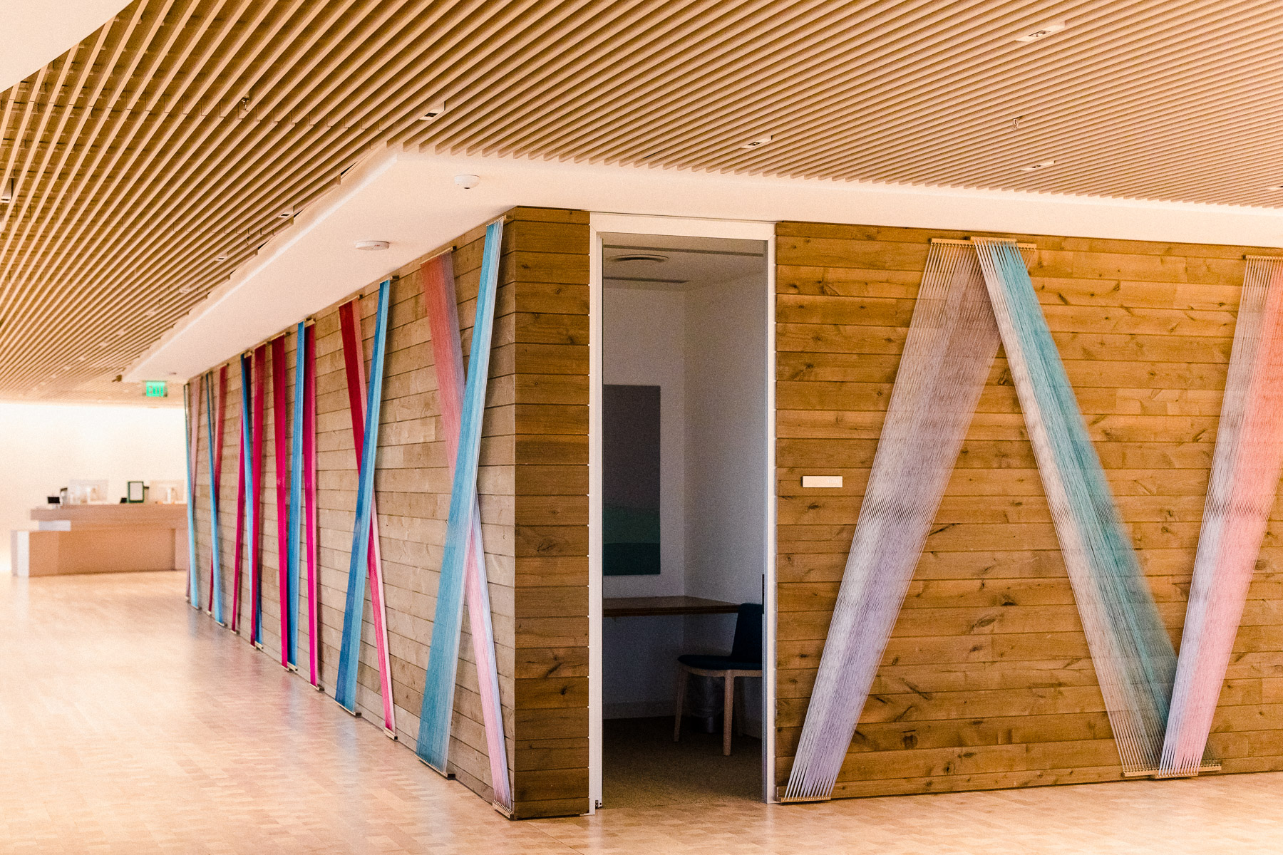 Boston-Consulting-Group-BCG-art_works-featured-project_WEB-4.jpg