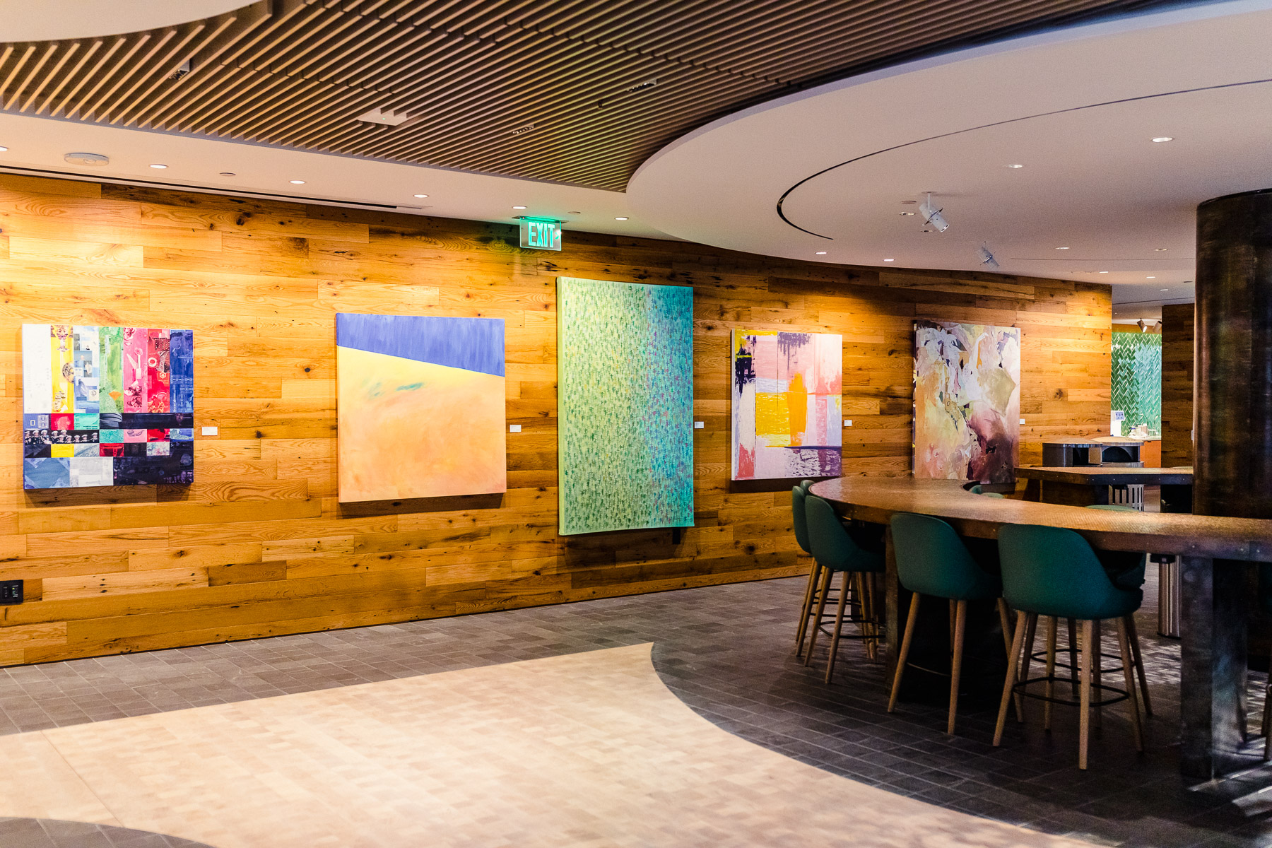 Boston-Consulting-Group-BCG-art_works-featured-project_WEB-10.jpg