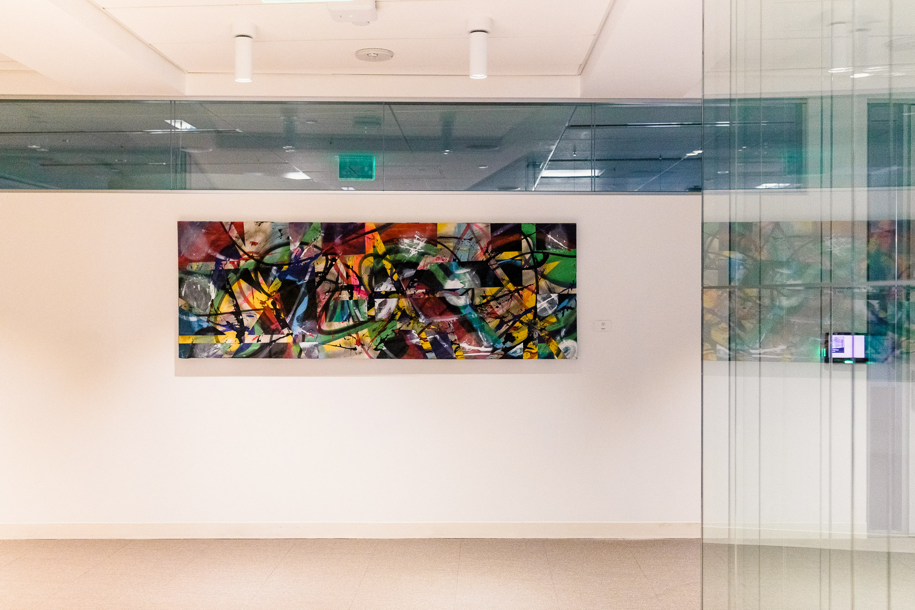 Boston-Consulting-Group-BCG-art_works-featured-project_WEB-12.jpg