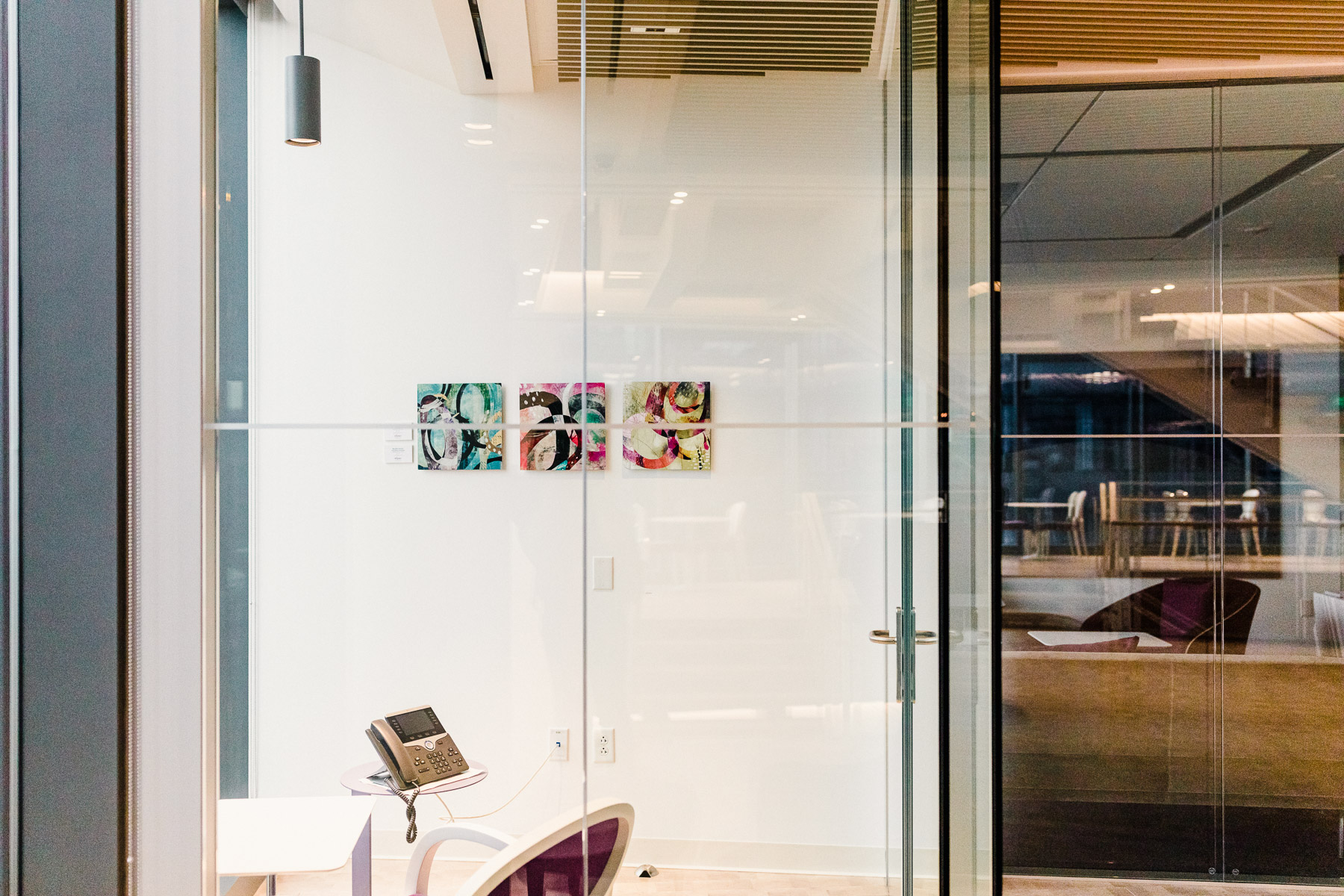 Boston-Consulting-Group-BCG-art_works-featured-project_WEB-13.jpg