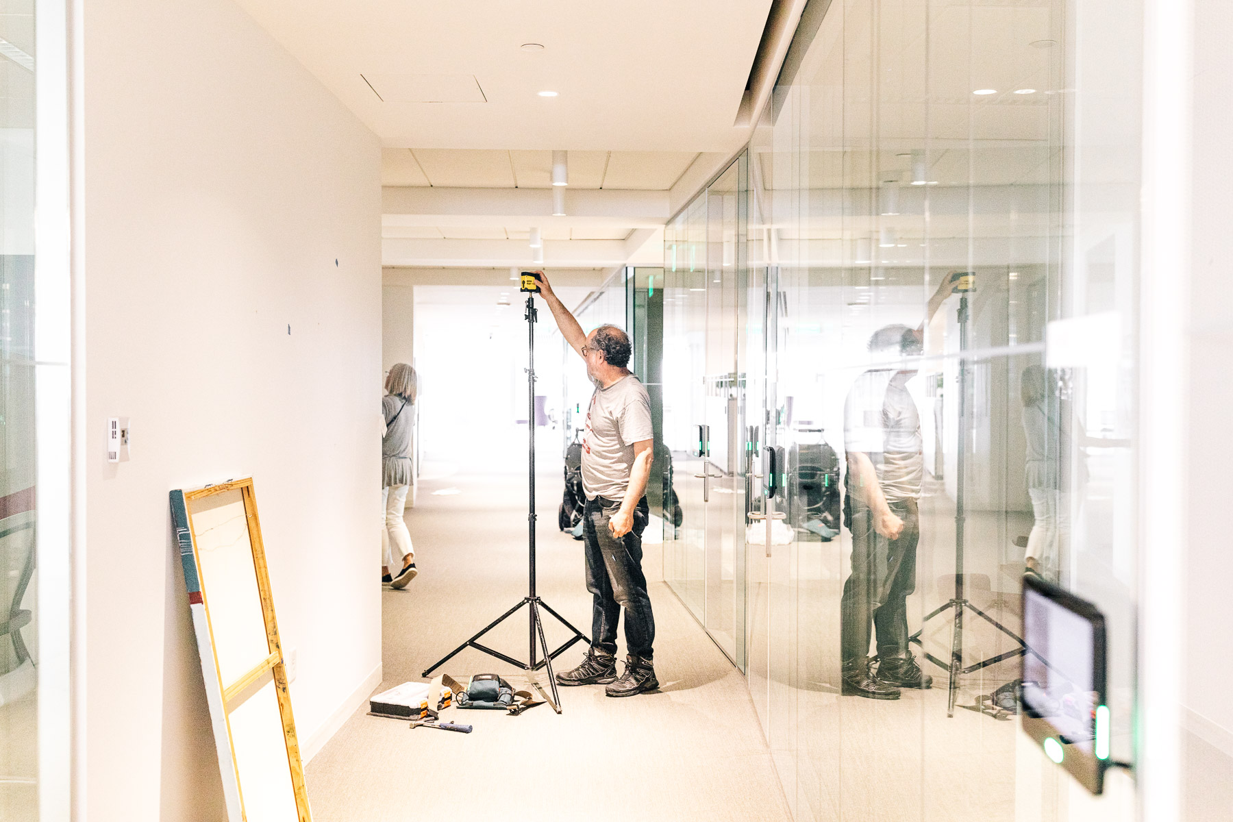 Boston-Consulting-Group-BCG-art_works-featured-project_WEB.jpg