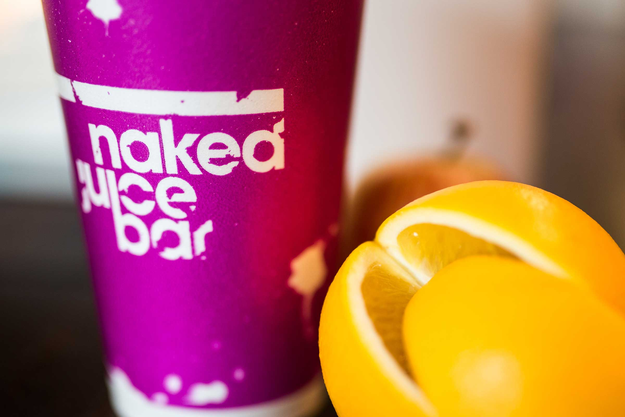 Naked juice bar1.jpg