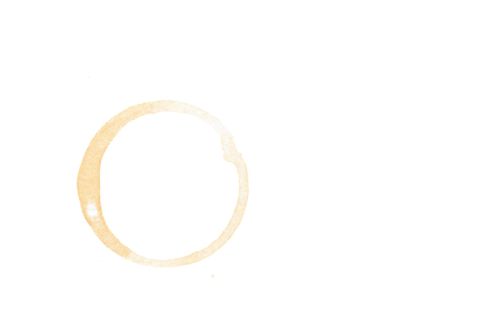 coffee_rings_22d.jpg