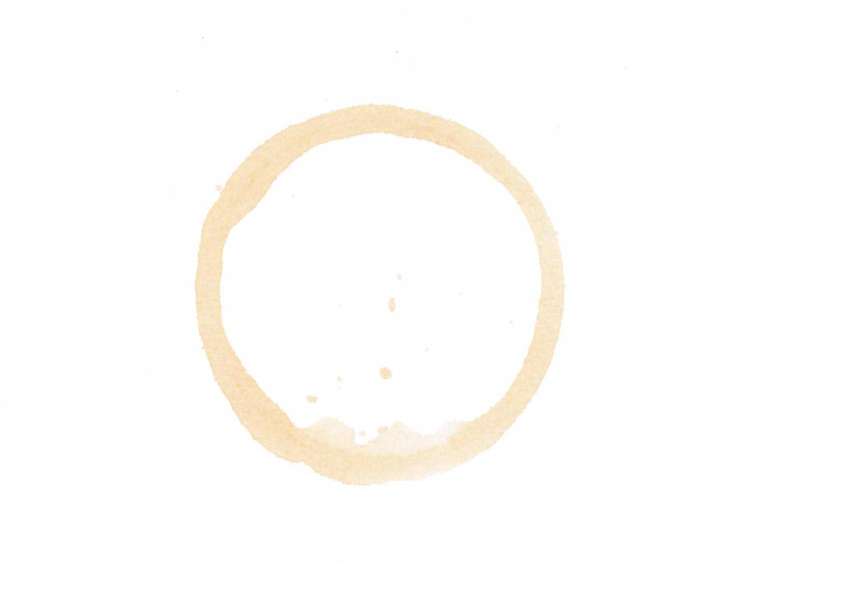 coffeerings-jpg_0001b.jpg