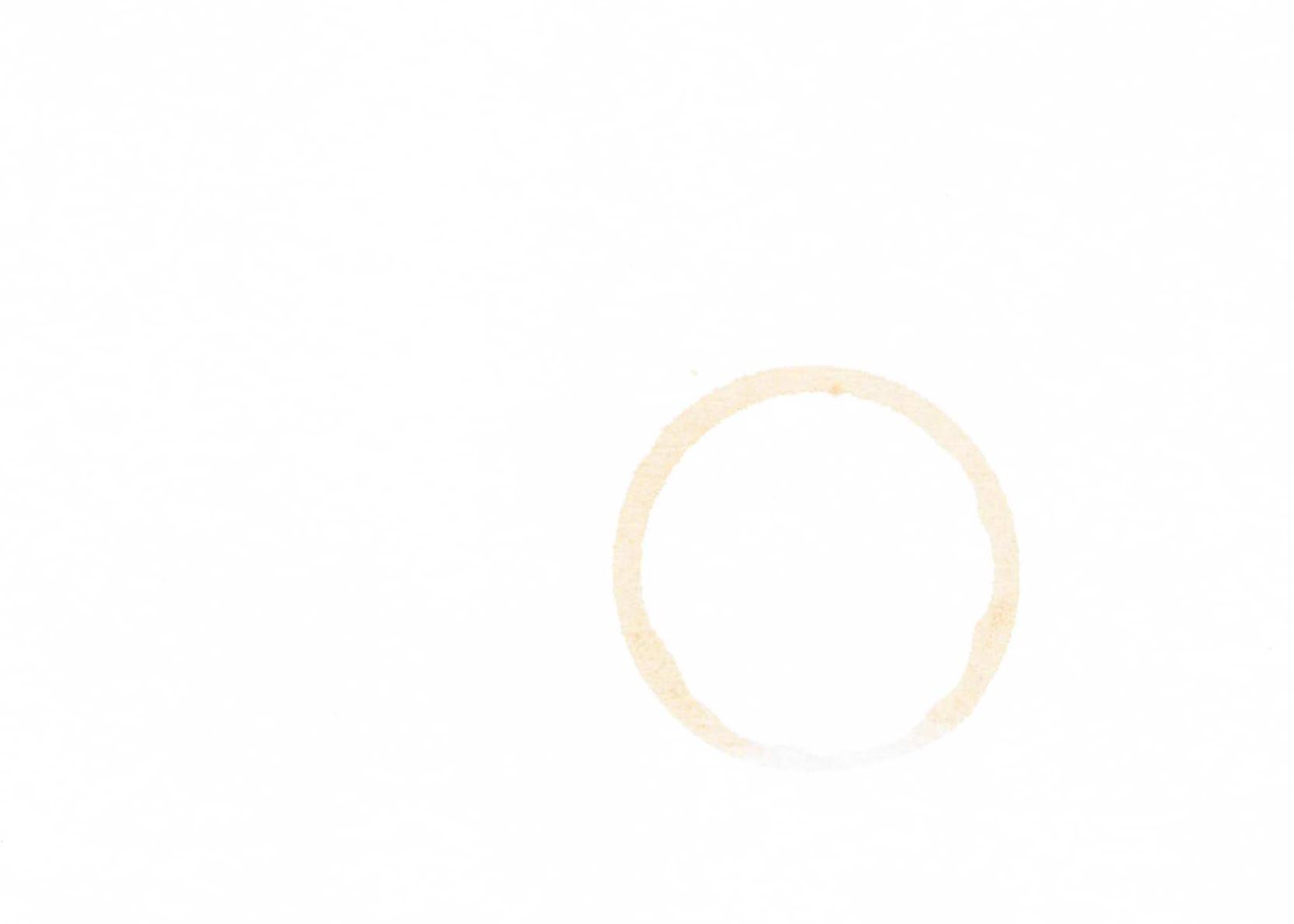 coffeerings-jpg_0007c.jpg