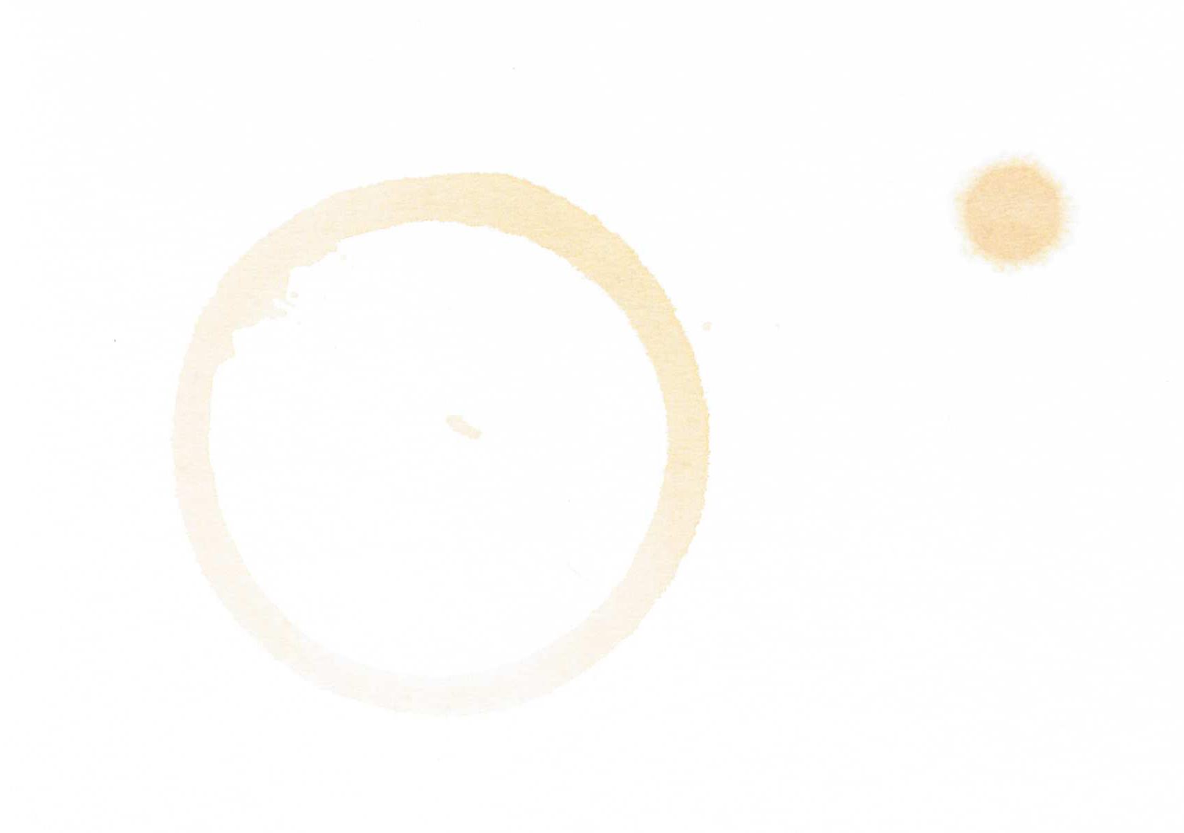 coffeerings-jpg_0009b.jpg