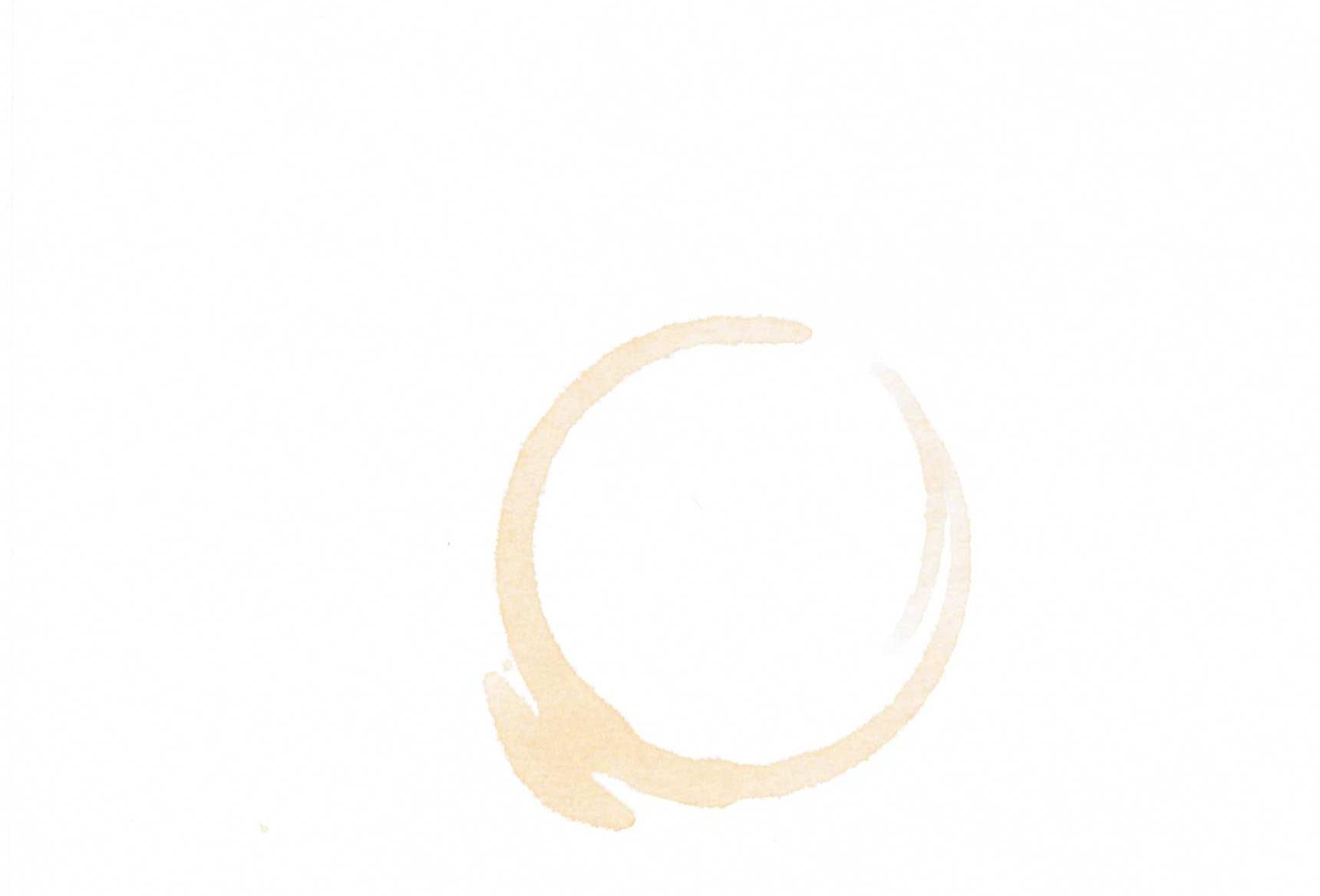 coffeerings-jpg_0011c.jpg