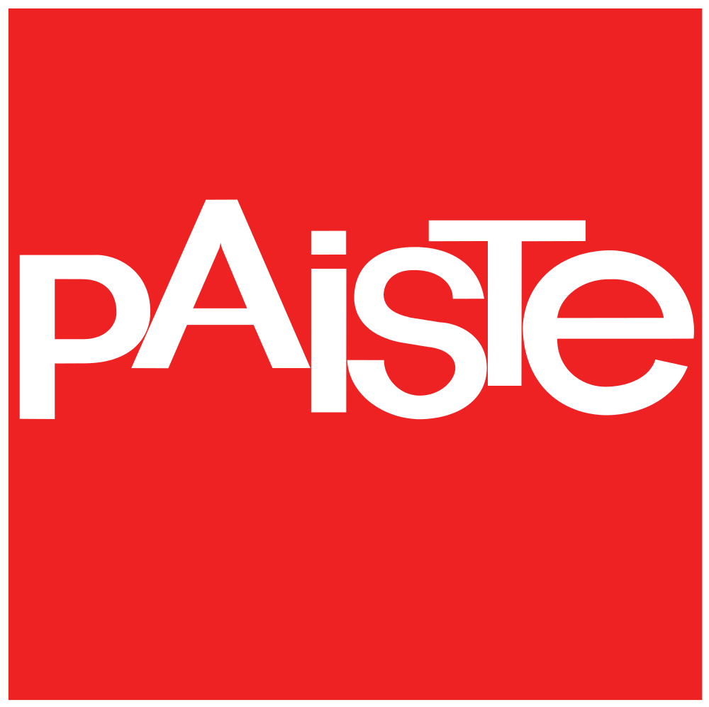 Paiste_Logo.jpg