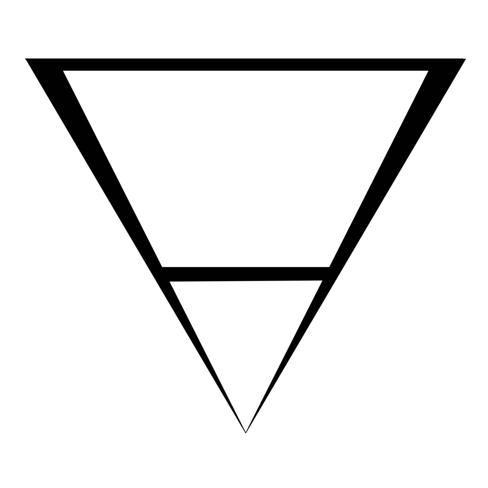 studioHeomugeoto_Logo_weiß.jpg