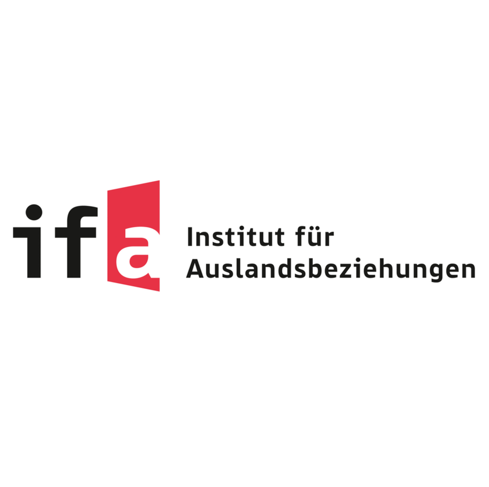 ifa_logo.jpg