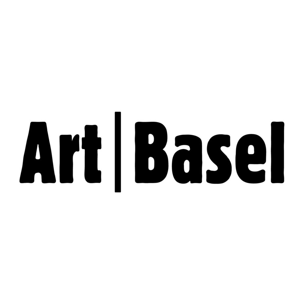 ABM_logo.jpg