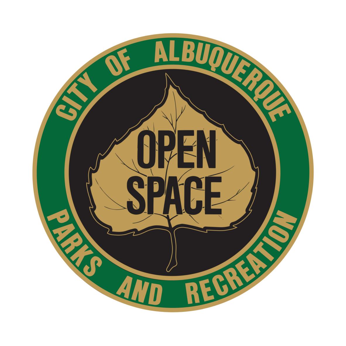 OPENSPACE_Logo.jpg