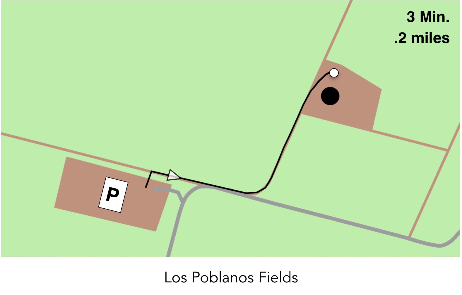 map_lospoblanos.jpg