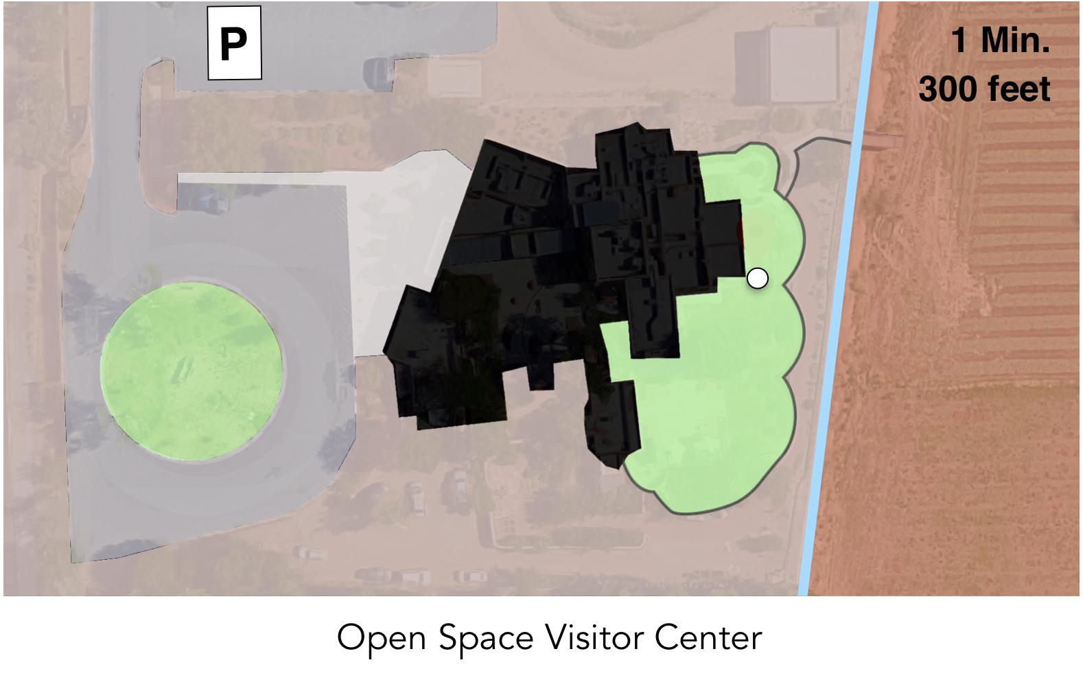 map_osvc.jpg