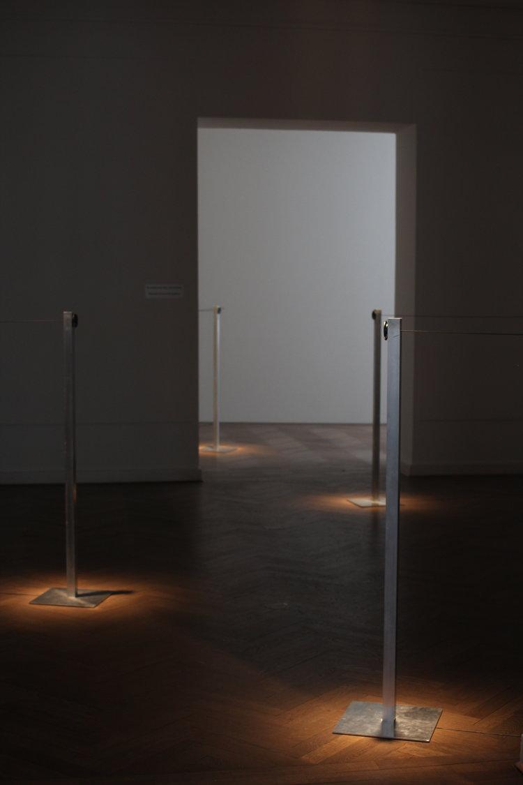 strBer_Ausstellung_6065.JPG