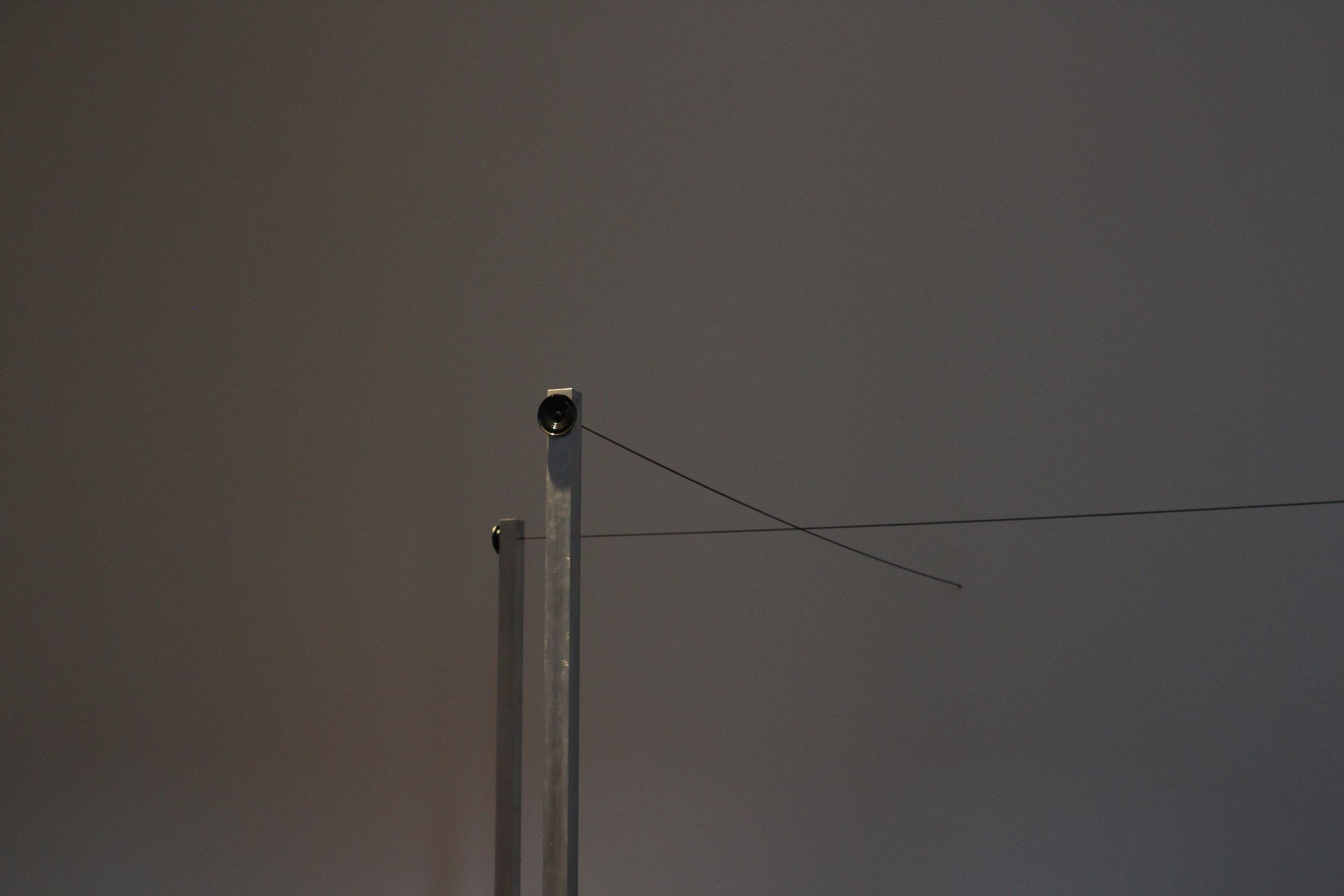 strBer_Ausstellung_6111.JPG