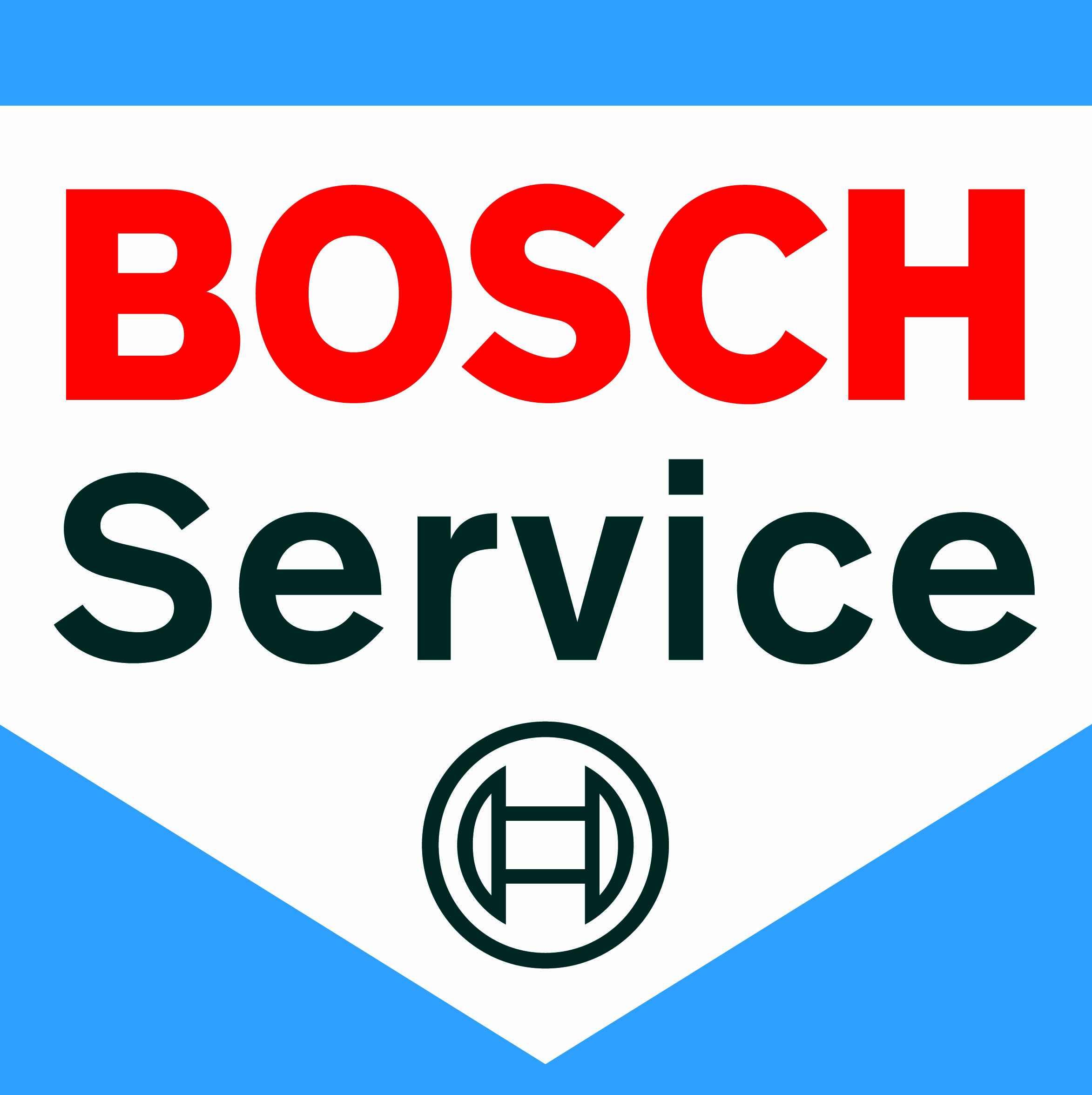 Bosch-Service-Logo.jpg