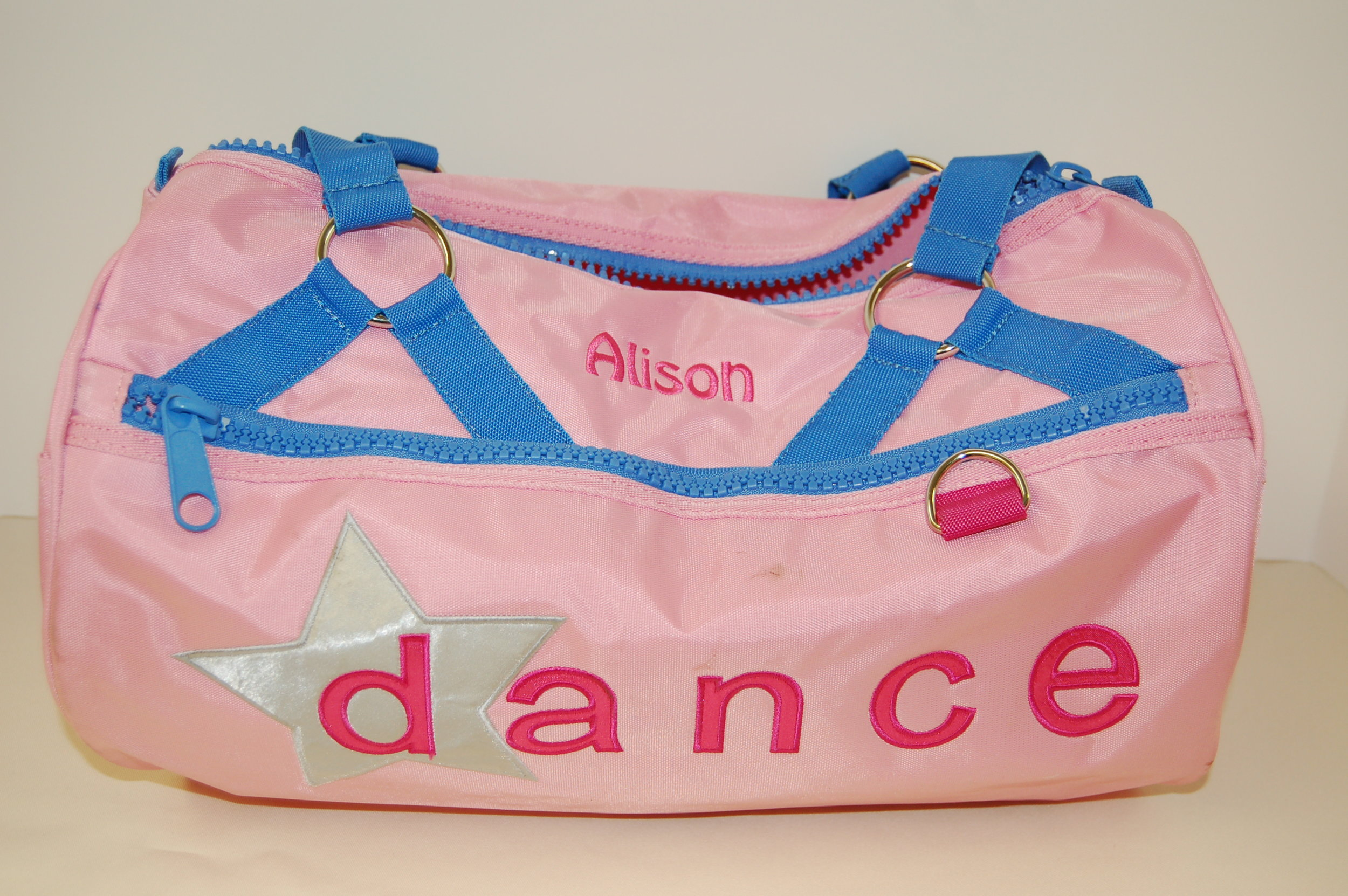 Dance bag Alison 1.JPG