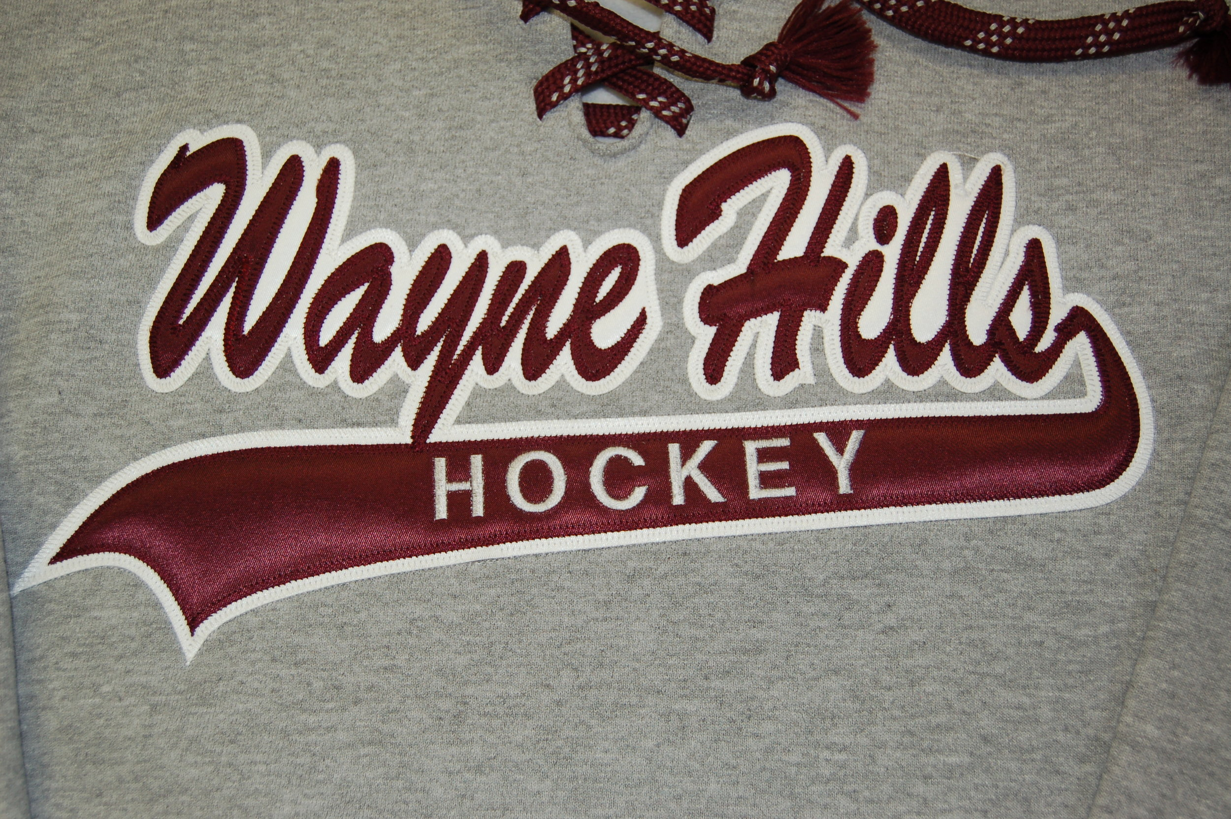 WH hockey lace-up hoodie 3.JPG