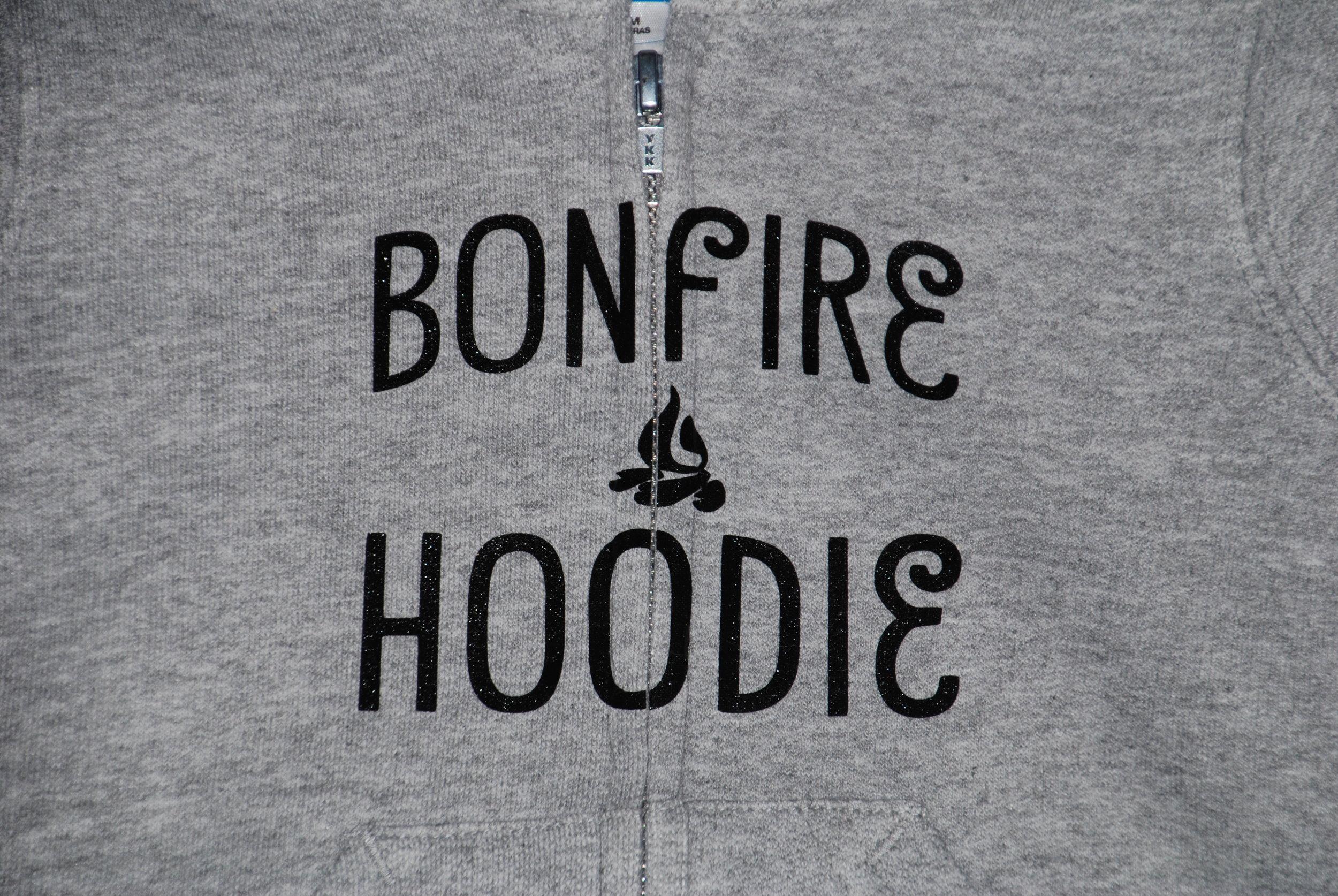 BonfireHoodie_child's zip front_2.JPG