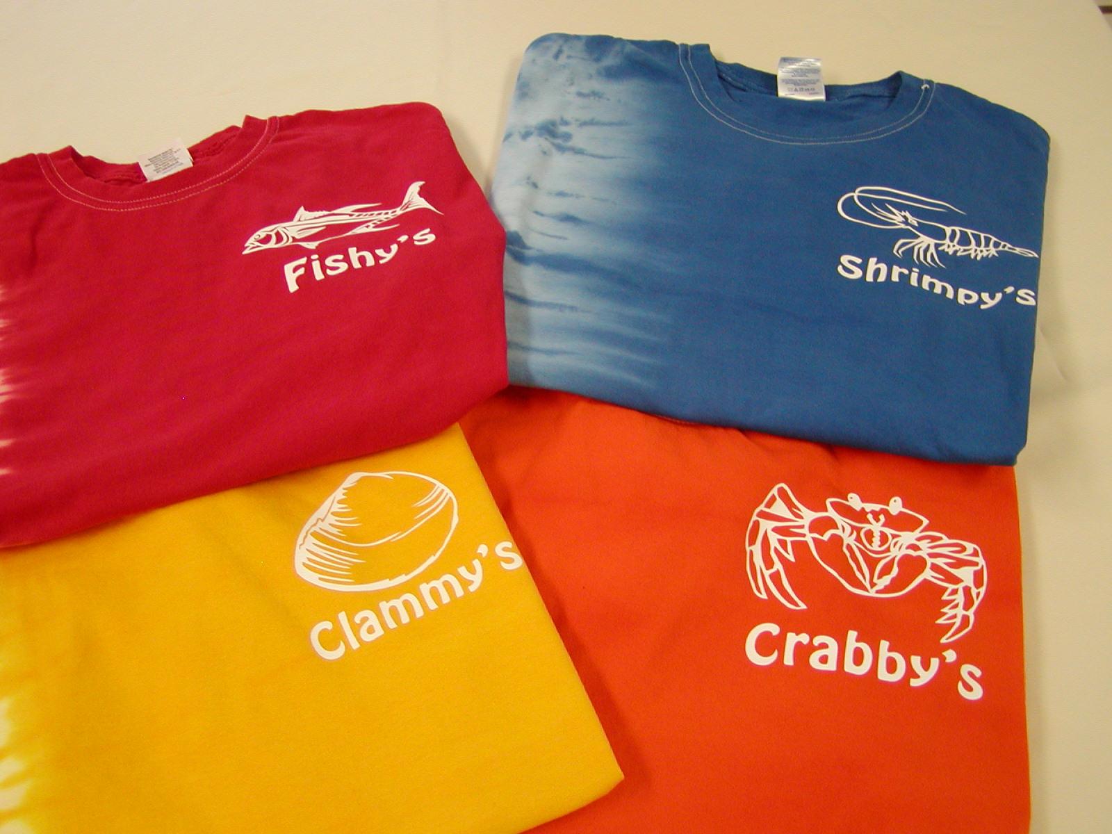 Fishy's, Shrimpy's, Clammy's, Crabby's.JPG