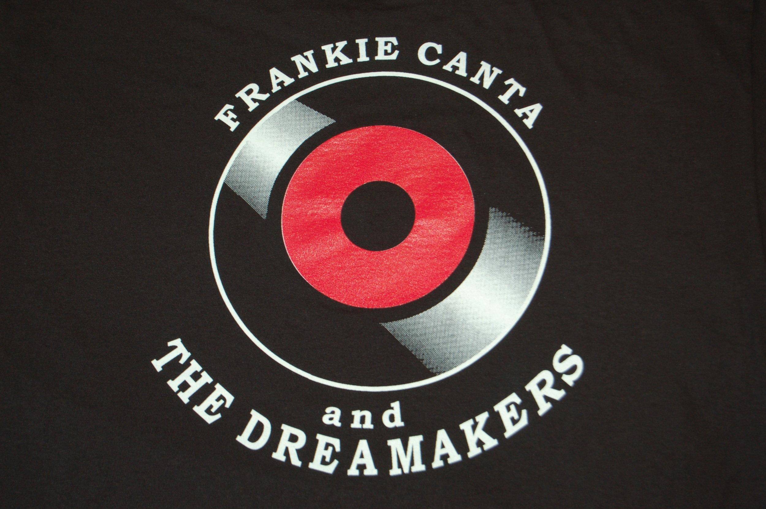 Dreamakers back 2.JPG